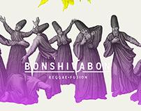 ·BONSHIVABON·