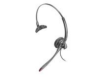 Firefly Headset | Plantronics | 2002