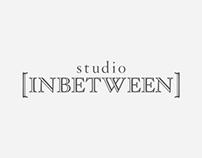 Studio Inbetween