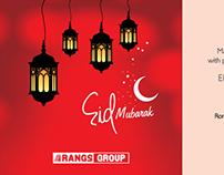 Rangs Group