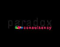 Paradox Consultancy
