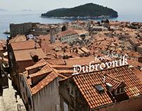 Hrvatska (Croatia) - Dubrovnik