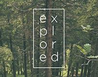 explored