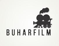 buharfilm