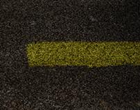 realistic road texture