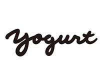 Art work for Yougrt Tshirt&accessory