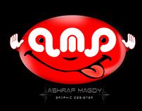 ashraf magdy