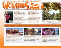 MidPeninsula Schools Website