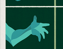 Wimbledon | illustration