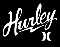 Hurley College - Spring 2014 Development