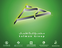 Salman Group