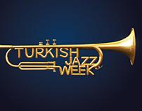 Turkish Jazz Week 2