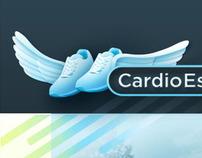 CardioEscape