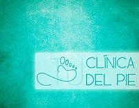 Tu Clinica del Pie