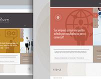 consultoria decoração | site