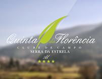 Quinta da Florência - vouchers