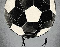 Eric Cantona (editorial).