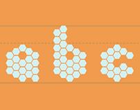 Hexel Sans