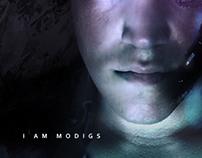 Modigs - I am Modigs