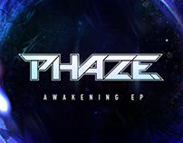 Phaze - Awakening EP