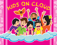 Kids On Cloud