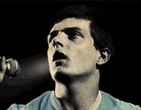 Manchester City Will Tear Us Apart....Again