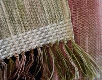 Textile Exploration