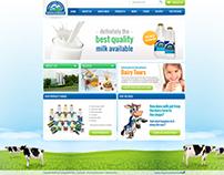 Douglasdale Dairy