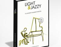 Piano Book Cover Contest | United Kigdom