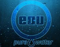 EAU Pure Water