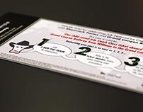 Promotional Voucher