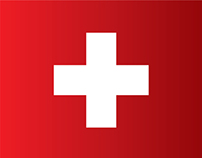Swiss Poster Competition