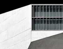 Casa da Música / Porto