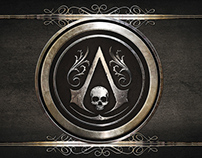 ACIV - Black Flag (Multi)
