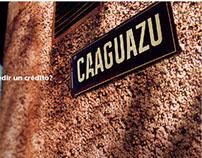 Banco Ciudad - 2004