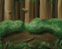 Grafiki do gry / Game art