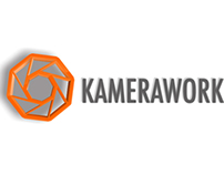 KAMERAWORK WEB VIDEO PRODUCTIONS