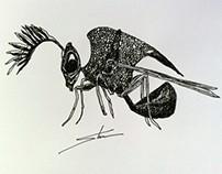 Bugs - April 2013