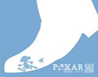 Pixar Shorts Festival