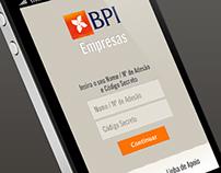 BPI Business
