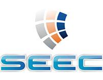 SEEC (Sistema Estatal de Estadística Criminológica