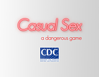 Casual Sex: a dangerous game