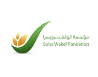 Suiss Wakef Fondation