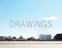 -Drawings-