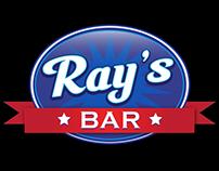 BAR/PUB Logo