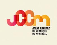 Site web JCCM