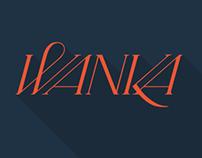 Hyperfuente - Wanka