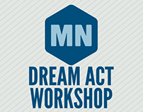 MN Dream Act Workshop