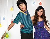 Malwee Teen Summer 2011