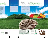 WildLife Organics